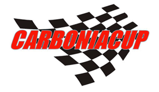 carboniacup-logo